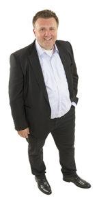 Pär Abrahamsson